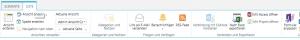 infopath_user_profile_001